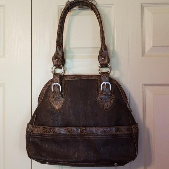 Lou-ella Handbags - Purse
